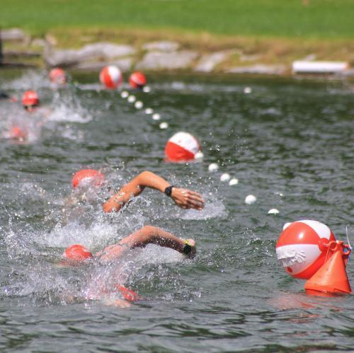 JoglerHERO - der Triathlon auf den Hochwechsel