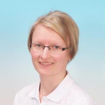 Barbara Kernbauer