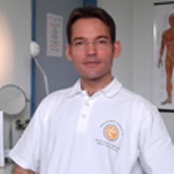 Heinz Günter Huber