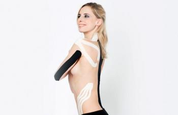Biomechanical/Kinesio Taping